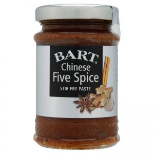 Bart Spices Five Spices Mix 35g