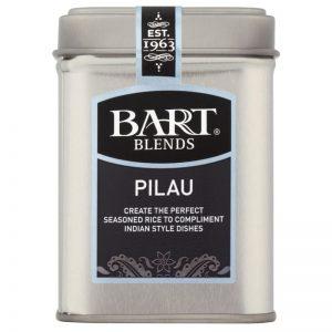 Bart Spices Pilau Blend 65g