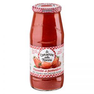 Molho de Tomate Le Conserve della Nonna 350g