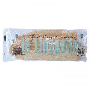 Linguettes com Alecrim Casa Vecchio Mulino 200g