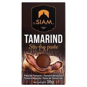 Pasta de Tamarindo deSIAM 30g