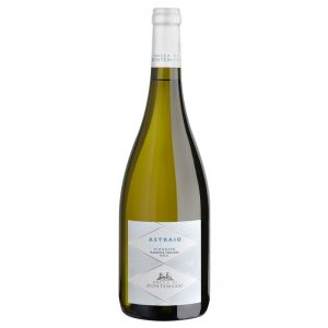 Vinho Branco Astraio Viognier Maremma Toscana IGT Rocca di Montemassi 750ml