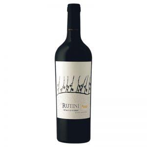 Vinho Tinto Encuentro Barrel Blend Rutini 750ml