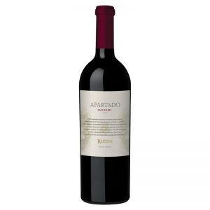 Rutini Apartado Gran Malbec Red Wine 750ml