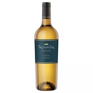 Vinho Branco Trumpeter Torrontes Rutini 750ml