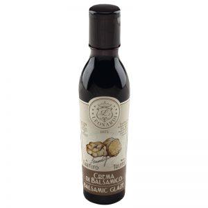 Leonardi Balsamic Glaze flavoured Truffle 220g