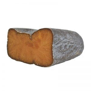 Butarga de Atum Yellowfin em Cera Mr. Moris 100/300g
