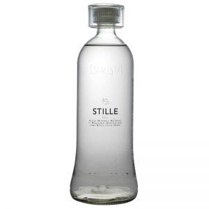 Água Mineral Stille WINNER Lurisia 75cl