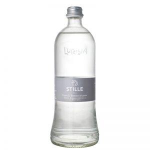 Água Mineral Stille ALU Lurisia 75cl