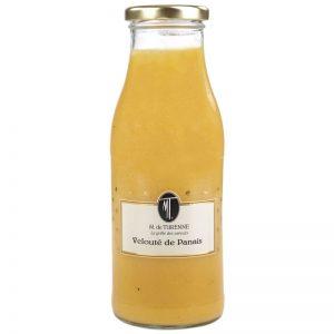 Sopa de Cherovia M. de Turenne 500ml