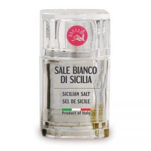 Moinho Mini de Sal Sicília Collitali 21g
