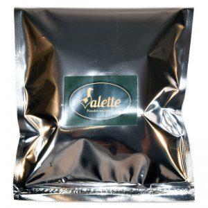 Escalopes de Foie Gras 20un Valette 1kg