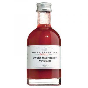 Belberry Sweet Raspberry Vinegar 200ml