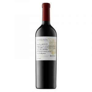 Rutini Rutini Antologia XXXIII Red Wine 750ml