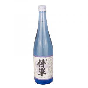 Shogun Sake 720ml
