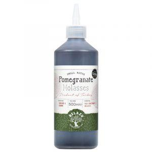 Belazu Pomegranate Syrup 500ml