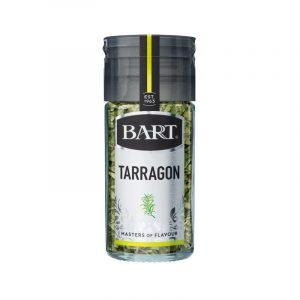 Estragão Bart Spices 7
