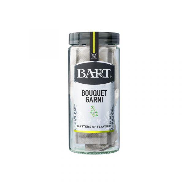 Bart Spices Bouquet Garni 15g