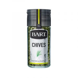 Bart Spices Chives 6
