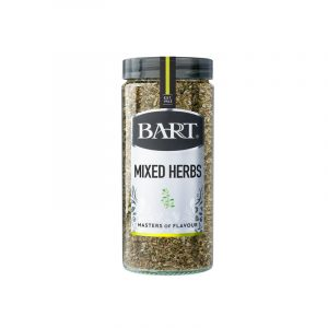 Bart Spices Mixed Herbs 30g