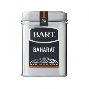 Bart Spices Baharat Seasoning 65g