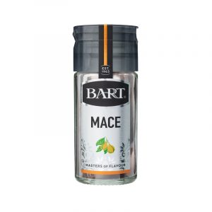 Macis Bart Spices 4g