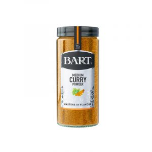 Bart Spices Medium Curry powder 90g