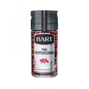 Pimenta Rosa Bart Spices 20g