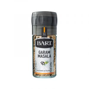 Bart Spices Garam Masala Mill 40g