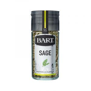 Salva Bart Spices 12g