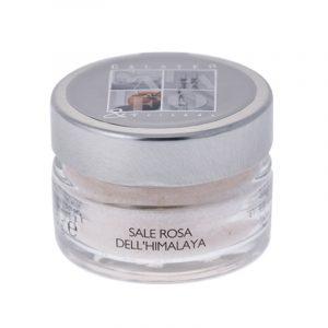 Galateo & Friends Himalayan Pink Salt 65g