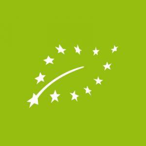 Certificação Regulamento (CE) n.º 834/2007 Relativo à Produção Biológica