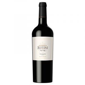 Vinho Tinto Dominio Gran Blend Rutini 750ml