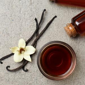 Baunilha – Um ingrediente nobre e versátil